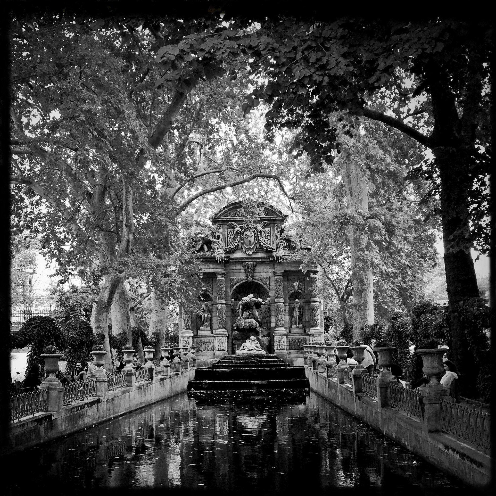 p-478-Garden_of_Good_and_EvilKM