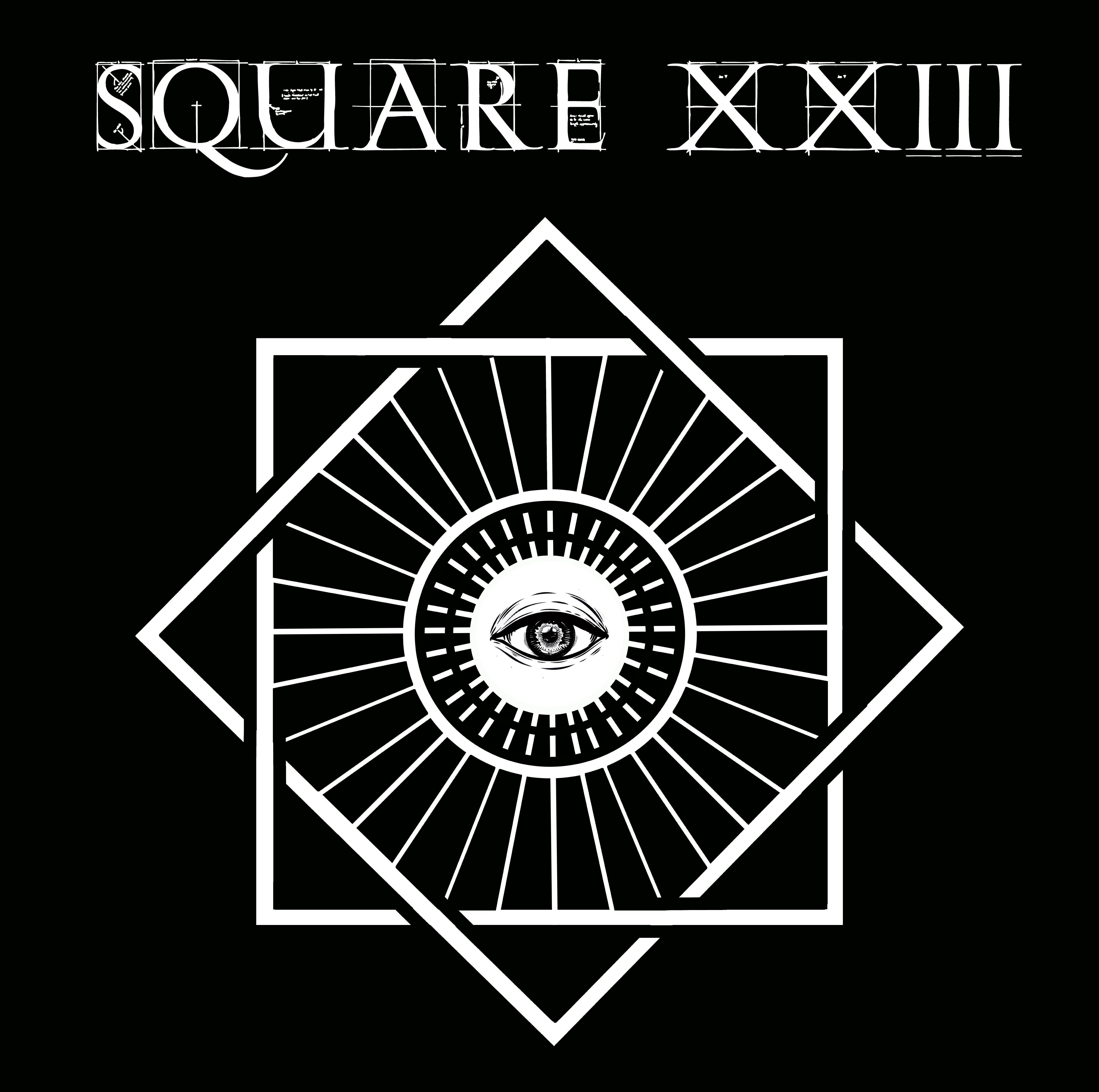 cropped-logo-black-3.jpg